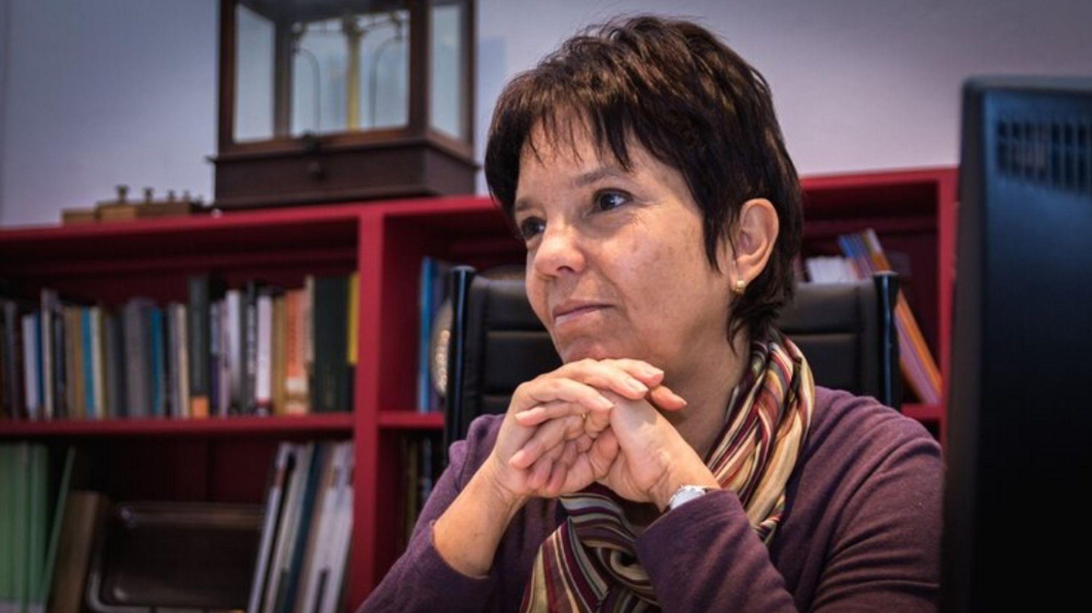Tras la denuncia de Cristina, la AFIP ordenó una investigación