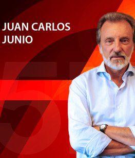 Ministro Guzmán: Señores bonistas prepárense para una frustración