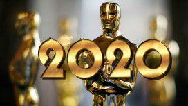 Oscar 2020: los que pueden ganar