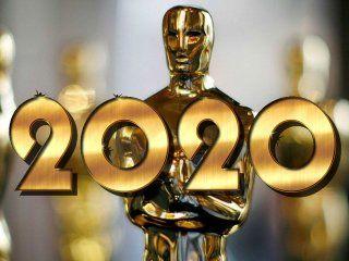 oscar 2020: los que pueden ganar, los que merecen el premio y los que serian la sorpresa