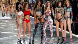 Modelos de Victorias Secret confesaron que fueron acosadas por el director de la marca
