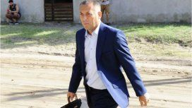 La defensa de los rugbiers denunció a la fiscal por privación ilegítima de la libertad