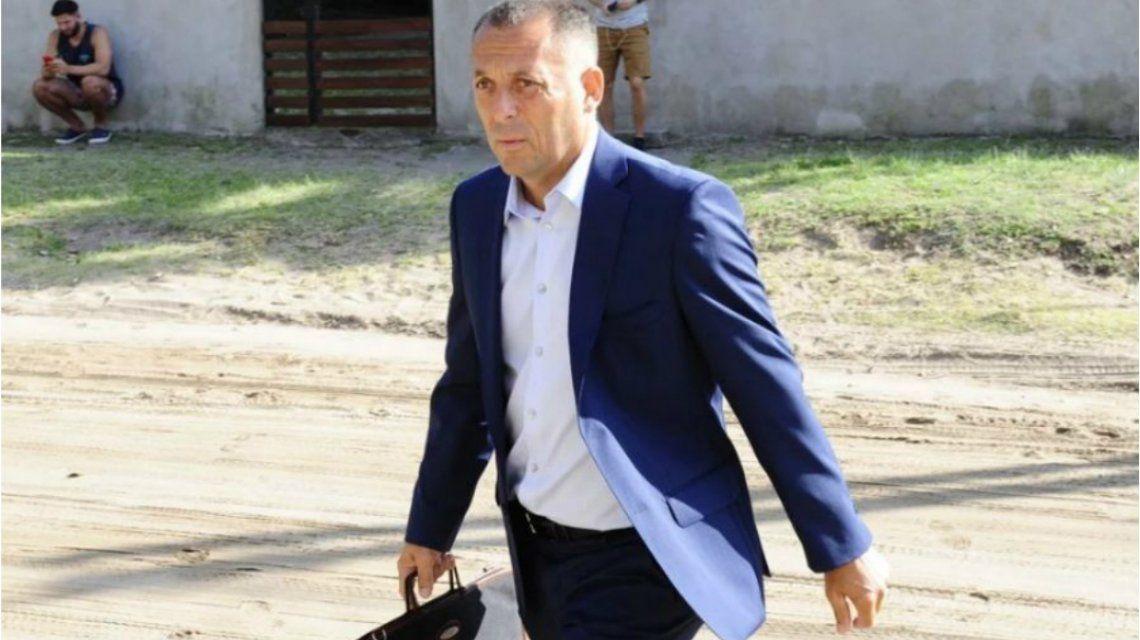 Crimen de Fernando Báez Sosa: la defensa de los rugbiers denunció a la fiscal de la causa