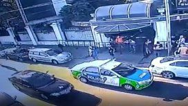 Así fue el ataque a tiros a Pinar de Rocha en el que mataron a un relacionista público