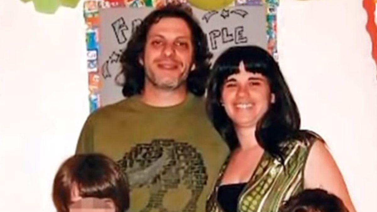 A 10 años del femicidio de Wanda Taddei, el caso que cambió la ley en Argentina