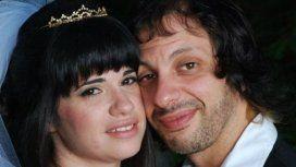 Eduardo Vázquez fue condenado por el femicidio de Wanda Taddei