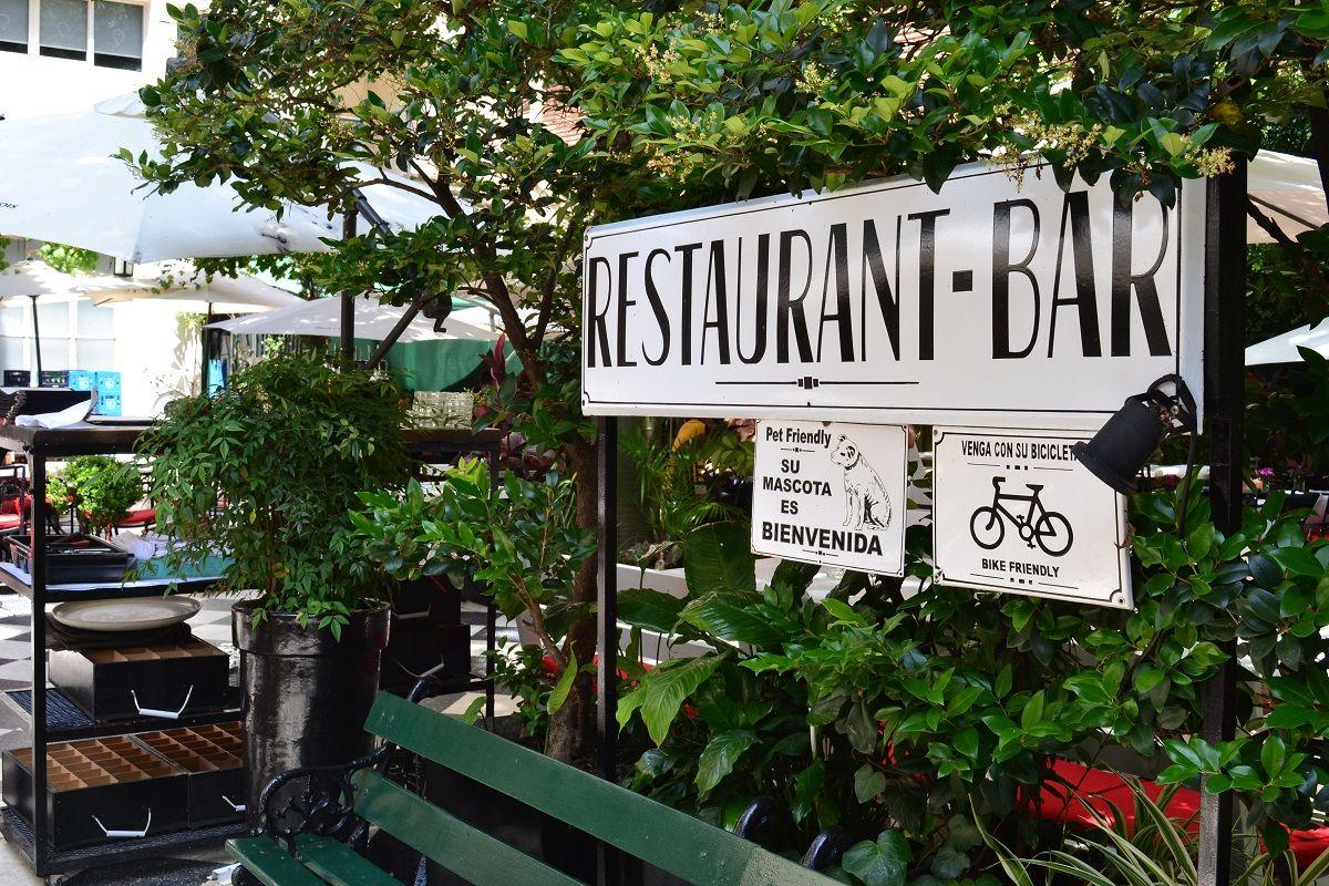 Vacaciones 2020 en Buenos Aires: los tres mejores museos restaurantes para visitar