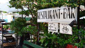Los tres mejores museos restaurantes para visitar durante Carnaval en Buenos Aires