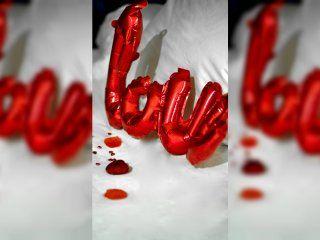 san valentin hot: el 95% de la gente cree que el sexo influye en el amor