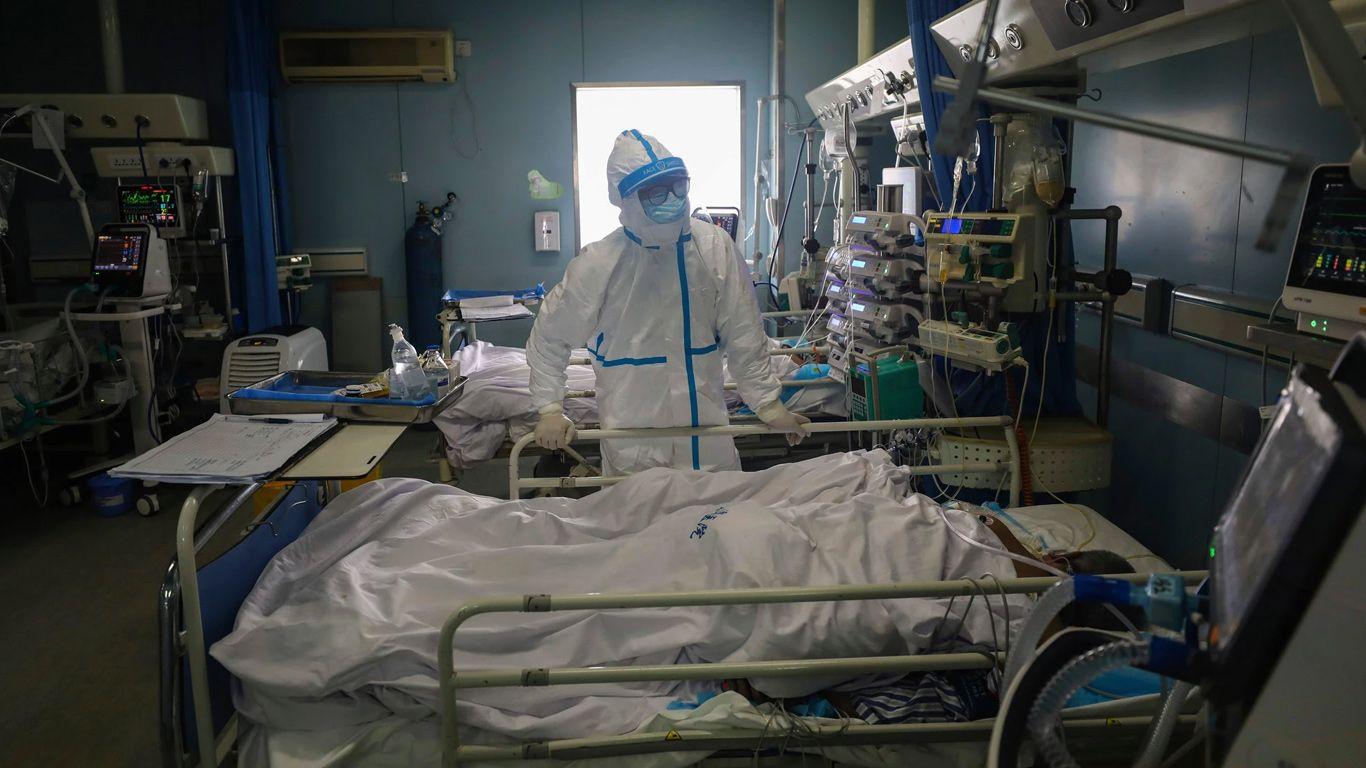 Coronavirus: ciudadanos argentinos en Hubei piden ser repatriados