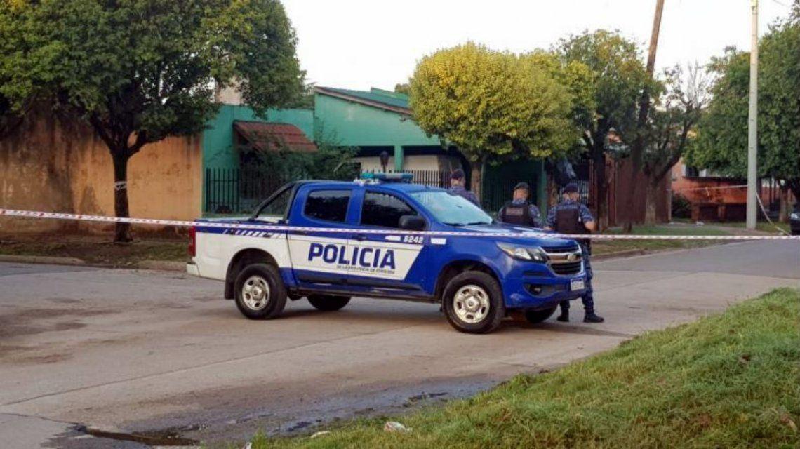 Gentileza El Doce TV