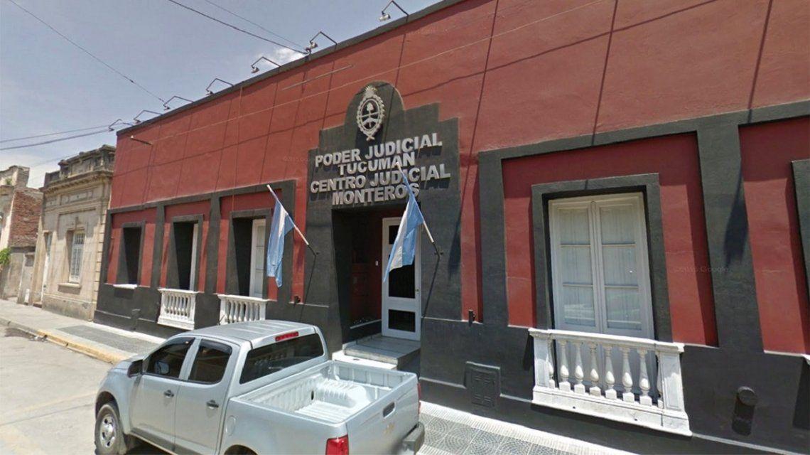 Tucumán: reconocieron la triple filiación de una nena que no fue concebida por fertilización asistida