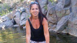 Confirman que el cuerpo hallado en Punilla es de Mariela Natali, la santafesina desaparecida