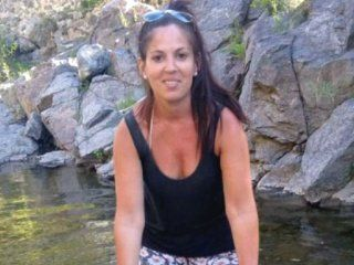 desesperada busqueda de una mujer en el cerro uritorco de cordoba