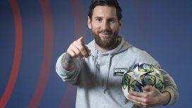 Gentileza: Mundo Deportivo