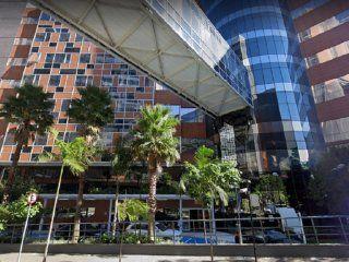 Hospital Israelita Albert Einstein de San Pablo