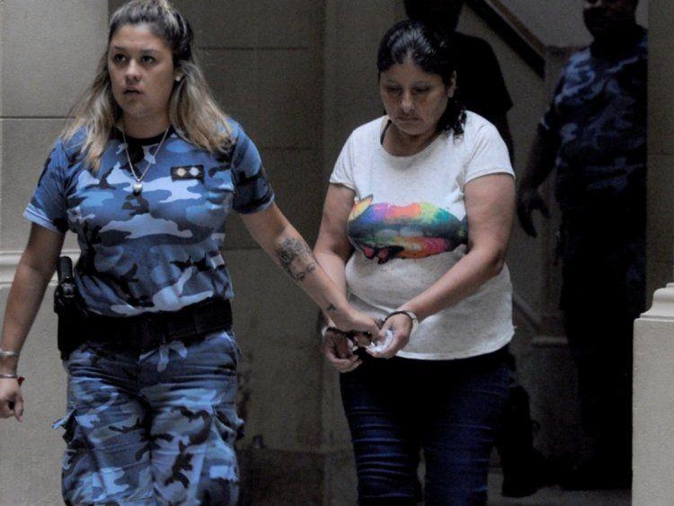 Por mala madre:  condenaron a una mujer a 8 años por no poder salvar a su hija recién nacida