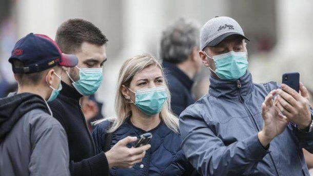 La OMS elevó el coronavirus Covid-19 de la categoría de epidemia a la de pandemia