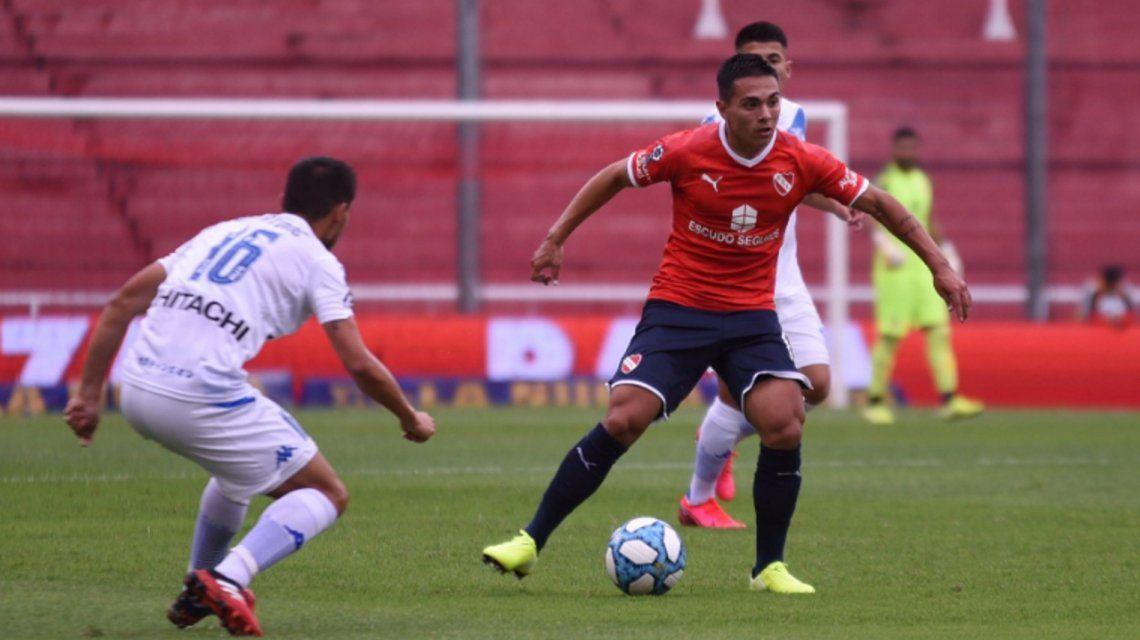 Coronavirus: Jujuy se ofrece como posible escenario para la vuelta del fútbol argentino