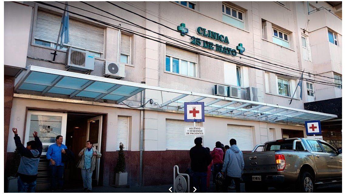 Quinto muerto por coronavirus en Argentina: falleció un hombre de 71 años en Mar del Plata