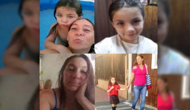 Doble femicidio en Monte Chingolo: Cristina y Ada fueron asesinadas en su hogar