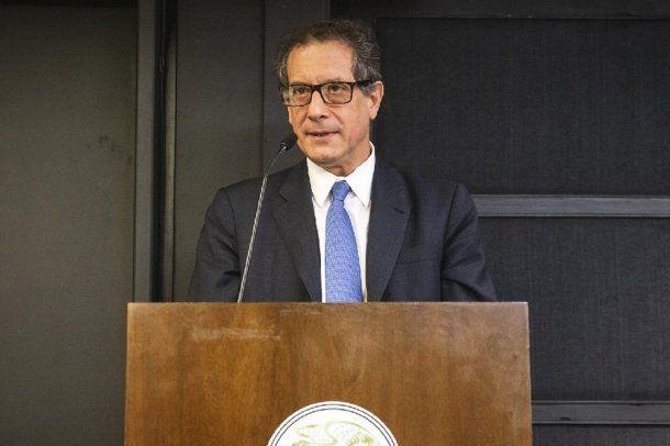 Alberto Fernández le pidió al presidente del Banco Central, Miguel Pesce, que active los créditos para las pymes