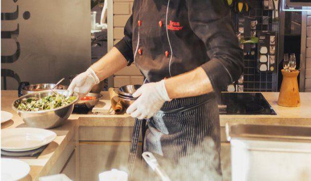 Cuarentena por coronavirus: gastronómicos y hoteleros, los más afectados junto al turismo