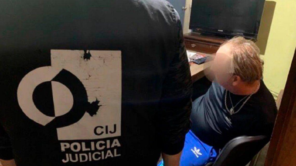 Sospechan que hay más víctimas del profesor detenido por pedofilia en Villa Devoto