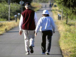 Córdoba: habilitan caminatas y deportes individuales en la capital ...