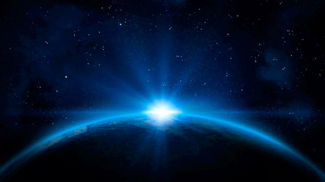 Científicos descubrieron un exoplaneta muy parecido a la Tierra