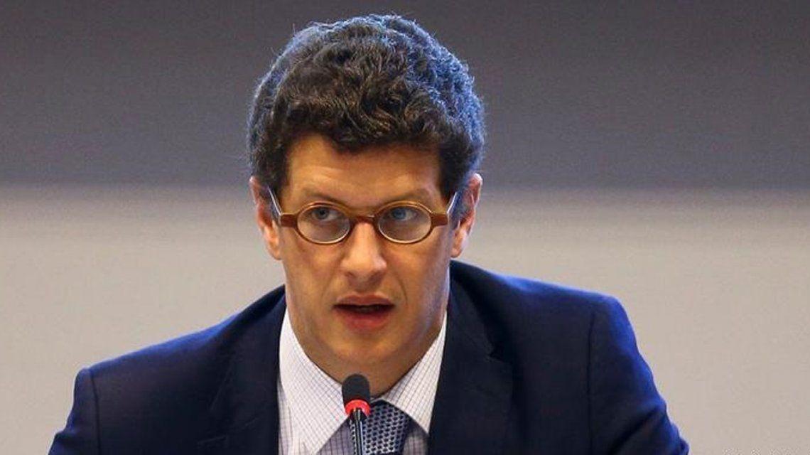 Piden la destitución de un ministro de Bolsonaro por hacer exactamente lo contrario de lo que manda su cargo