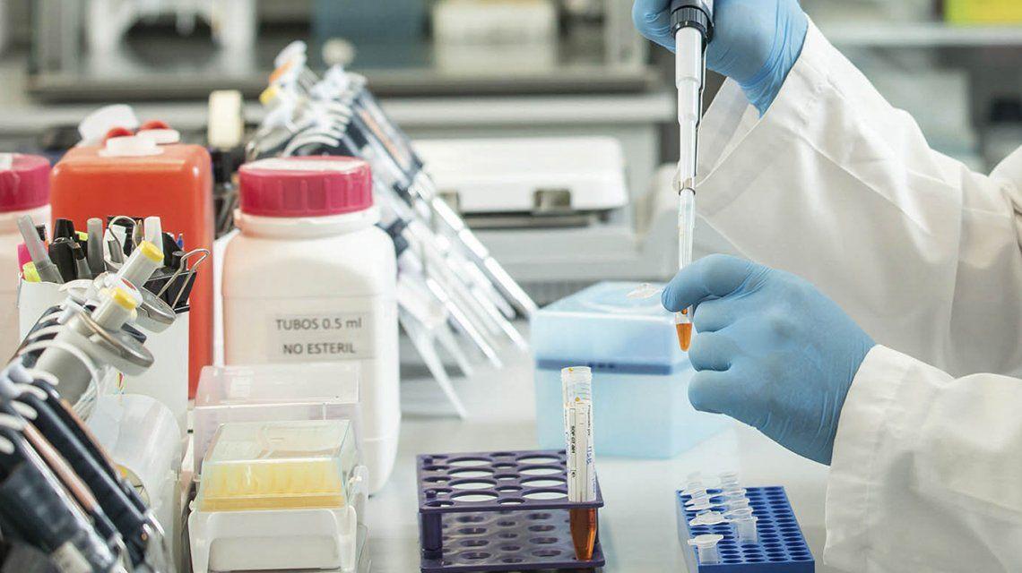 Coronavirus: aseguran que dos vacunas podrían estar listas antes de fin de año