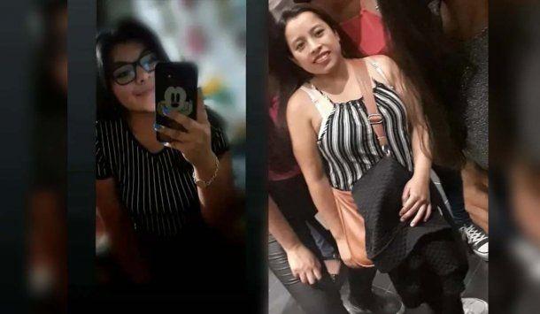 Dos mujeres, un mismo temor: la familia de Iara confirmó que encontraron su cuerpo, pero falta localizar a Gabriela