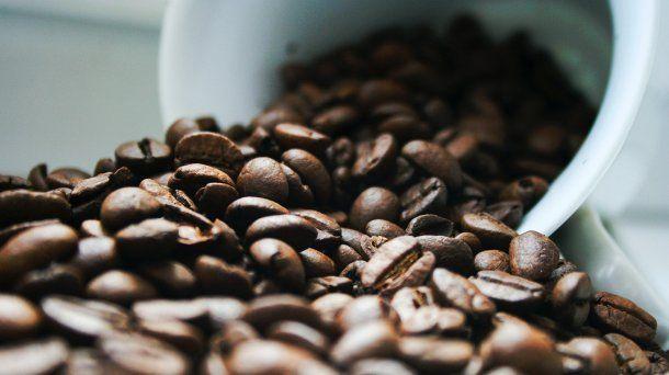 Efeméride: 1 de octubre, Día Internacional del Café