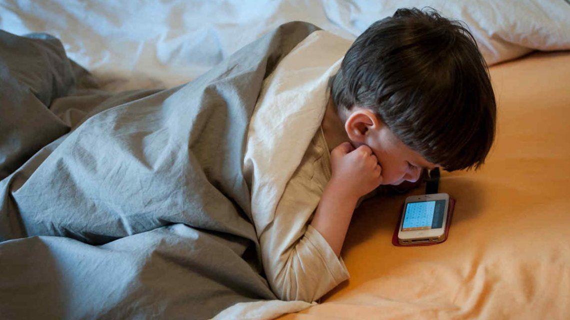 Google elimina apps infantiles que recolectaron datos de los chicos sin consentimiento