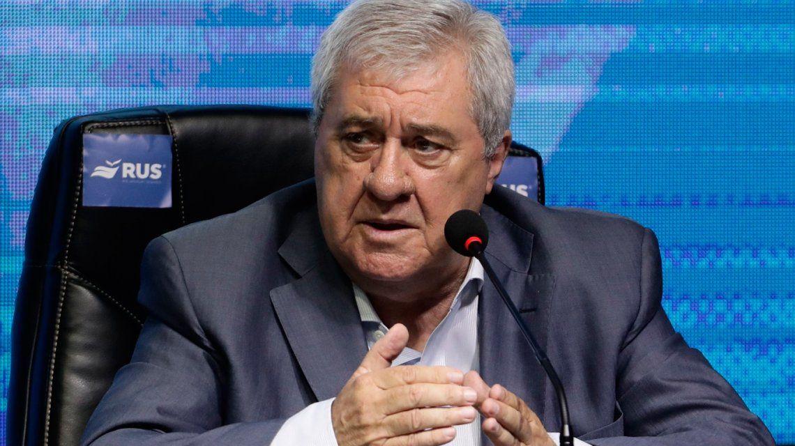 Boca presentó su auditoría con serias irregularidades de la gestión Angelici