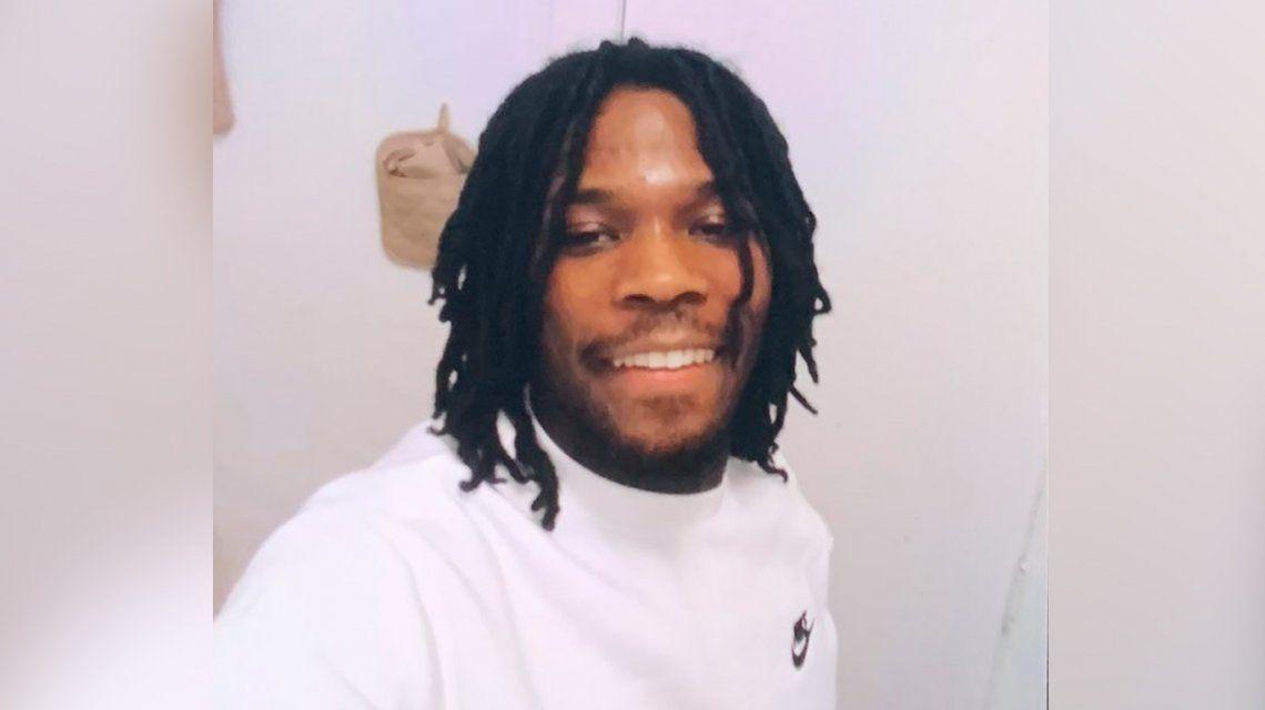 Estados Unidos: La policía mató a un afroamericano y se registraron disturbios
