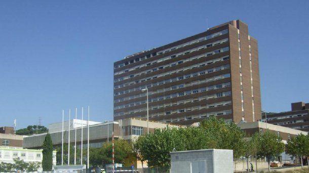 """El Hospital Germans Trias i Pujol de Barceloa desarrolló la vacuna """"RUTI"""" contra el coronavirus"""
