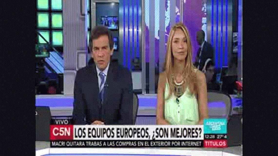 La maldición: ¿por qué los argentinos no pueden ganarle a los europeos?