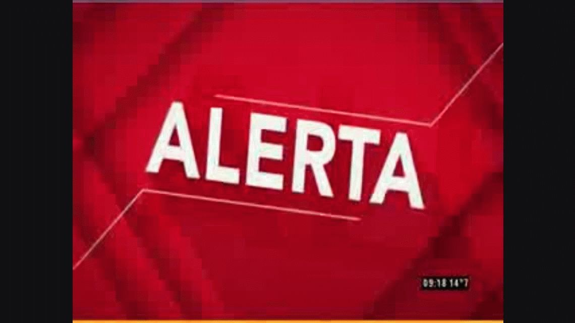 Horror en Avellaneda: quedó detenido por abusar de sus hijastros