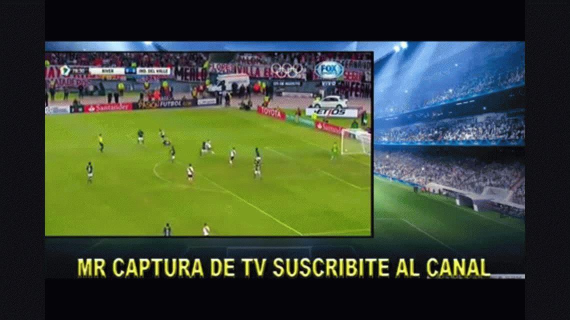 River ganó en Núñez pero no le alcanzó y quedó afuera de la Copa