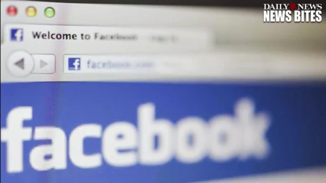 Mató a su novia y publicó las fotos en Facebook: estuvieron 36 horas sin censura
