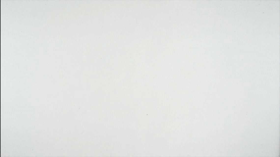 Ángel Di María cuenta su propia historia animada