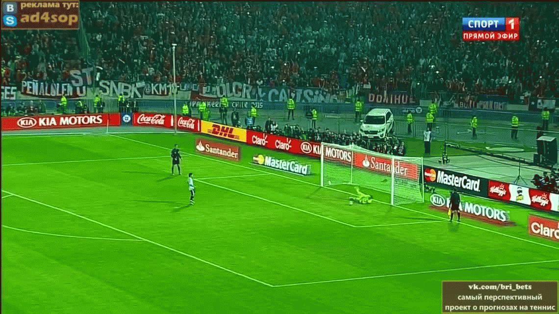 La sinceridad de Banega: Estamos cansados de llegar a la final y no ganar