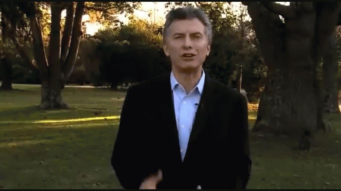 Yuni, el candidato de Macri, ya reconoció su derrota en Río Cuarto