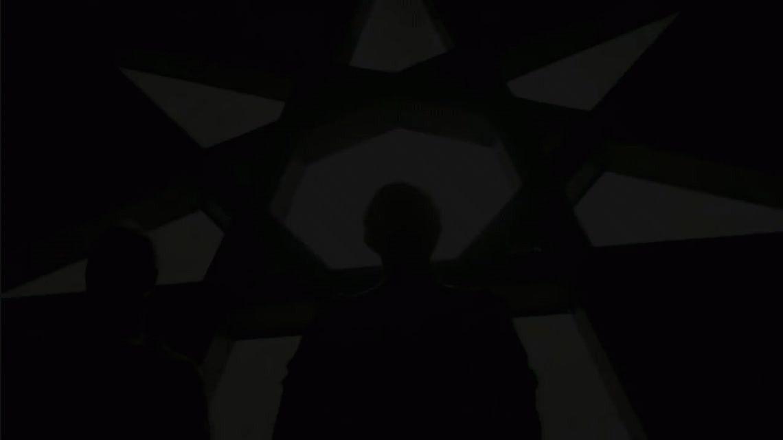 Game of Thrones: mirá el trailer del último capítulo de la temporada