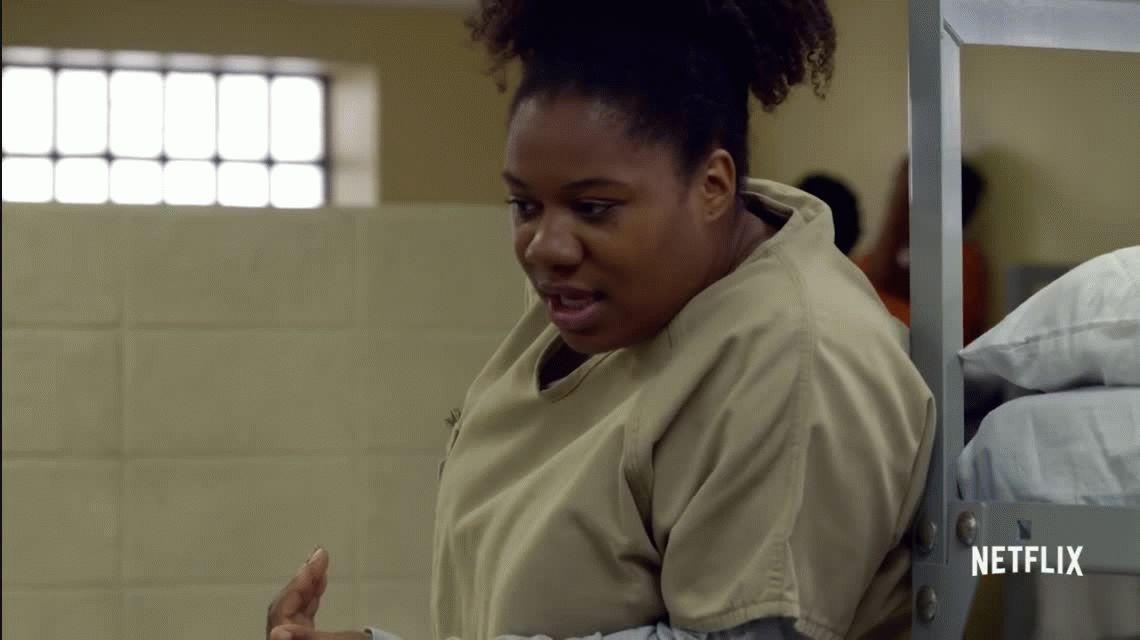 Todo lo que tenés que saber sobre la nueva temporada de Orange is The New Black
