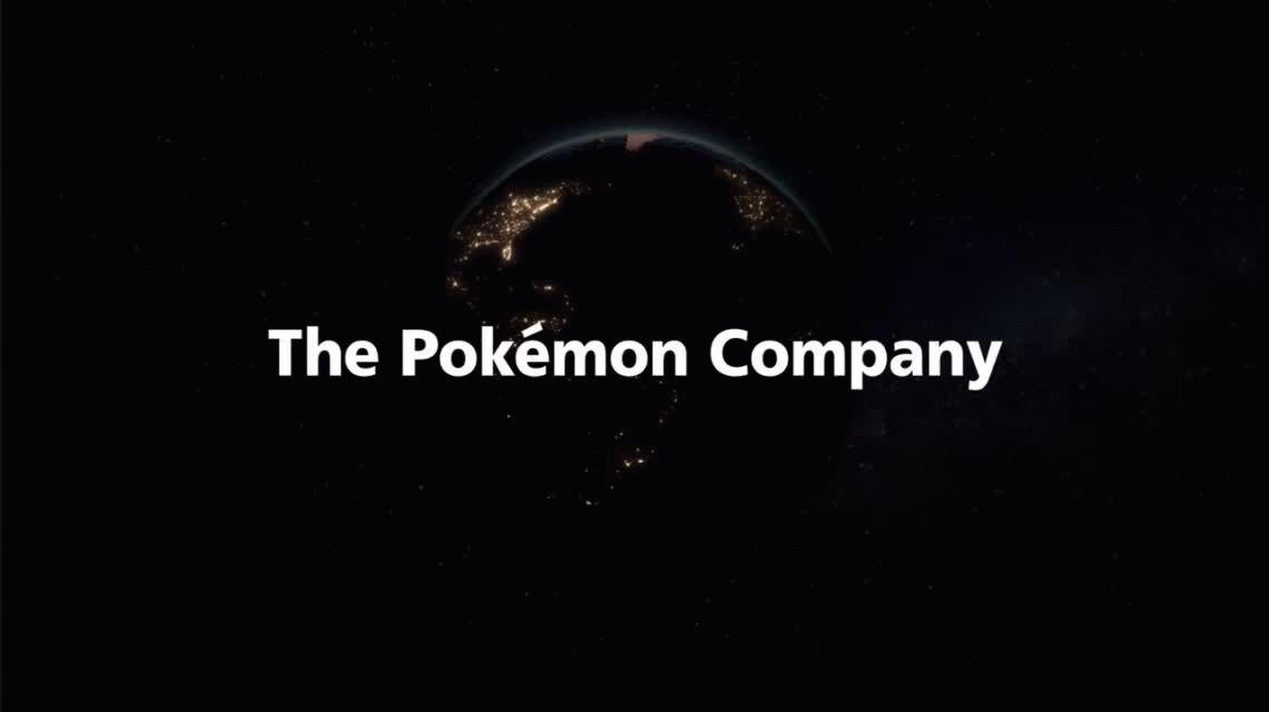 ¿Cuándo llegará Pokémon Go a la Argentina?