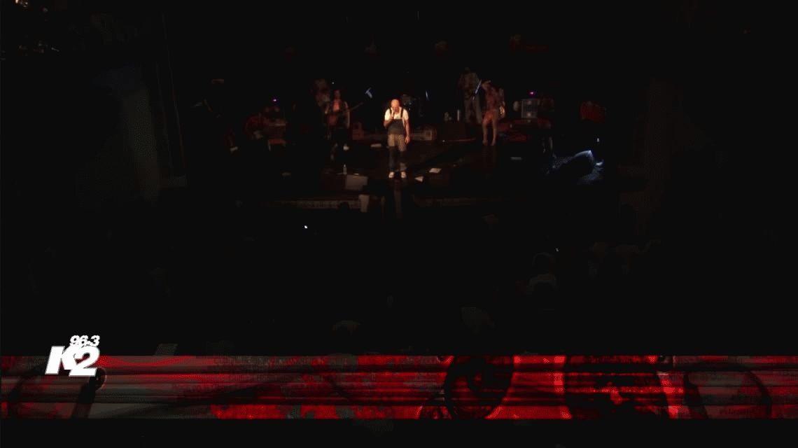 Abusame, ¿la canción de Cordera que hace apología de la violación?
