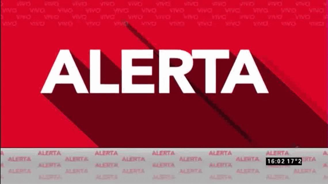 Gendarmería confirmó que el cuerpo encontrado en Bariloche es de Lucas Muñoz